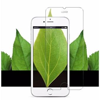 Kính cường lực Remax cho iphone 6/6s Plus 2.5D 0.3mm - Chống xướccao cấp - 2