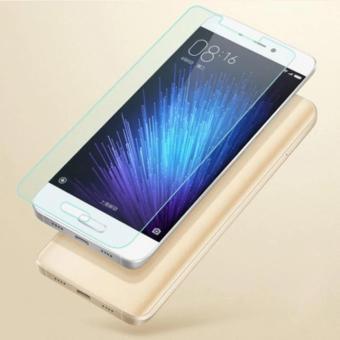 Kính cường lực Xiaomi Mi5 - 8773666 , TE790ELAA5AXJXVNAMZ-9753253 , 224_TE790ELAA5AXJXVNAMZ-9753253 , 29000 , Kinh-cuong-luc-Xiaomi-Mi5-224_TE790ELAA5AXJXVNAMZ-9753253 , lazada.vn , Kính cường lực Xiaomi Mi5