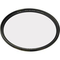 Kính lọc B+W 58mm XS-Pro MRC UV Nano (Đen)Hàng Nhập Khẩu