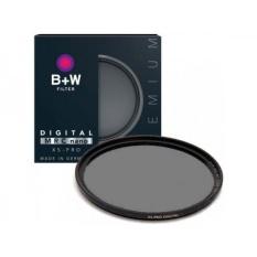Kính lọc B+W 49mm XS-Pro MRC-Nano UV 010M