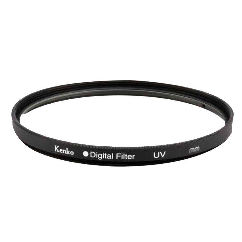 Kính lọc Kenko UV 72mm (Đen)