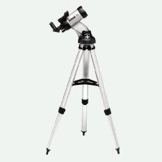 Kính thiên văn Bushnell USA 1300X100MM MAKSUTOVE (Trắng)