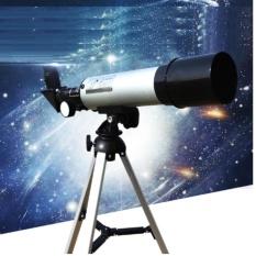 Kính thiên văn F36050 hình ảnh rõ nét, trung thực HQ206197