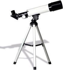 Kính thiên văn khúc xạ dành cho trẻ em