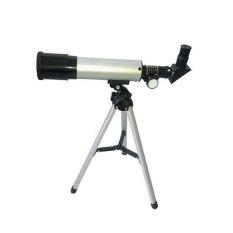 Nơi Bán Kính thiên văn khúc xạ F36050 dành cho trẻ em (Bạc)