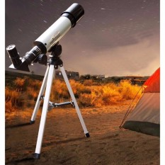 Kính thiên văn khúc xạ F50360 hàng F1