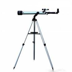 Kính thiên văn khúc xạ VEGA SKY D60F900