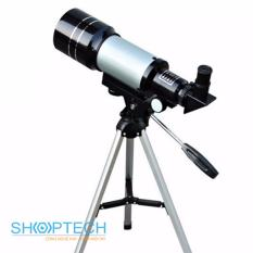 Kính thiên văn, Kính thiên văn Focus F30070M, kính thiên văn giá rẻ, kính thiên văn cao cấp, kính thiên văn nhìn sao – Fullbox – New 100% – Ảnh thật
