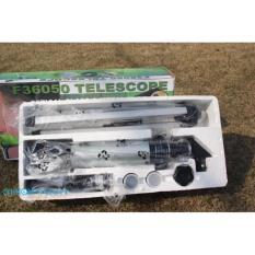 Kính thiên văn, Kính thiên văn Telescope F36050 – Fullbox – New 100% – Ảnh thật – Đầy đủ phụ kiện