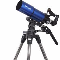 Báo Giá Kính thiên văn Meade Infinity D80f400AZ