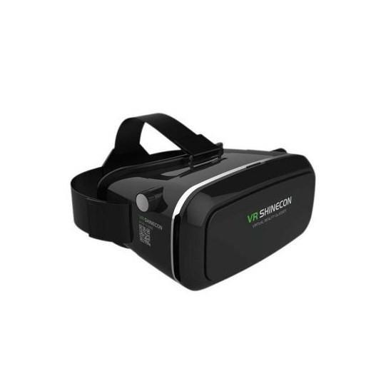 Kính Thực Tế Ảo 3D VR Shinecon