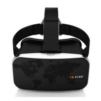 Kính thực tế ảo VR PARK - 8833286 , VR699ELAA5439OVNAMZ-9417707 , 224_VR699ELAA5439OVNAMZ-9417707 , 420000 , Kinh-thuc-te-ao-VR-PARK-224_VR699ELAA5439OVNAMZ-9417707 , lazada.vn , Kính thực tế ảo VR PARK