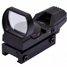 Kính tìm mục tiêu Red Dot 2 cho kính thiên văn