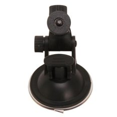 LALANG Auto Car Windshield Mount Suction Cup For GoPro Hero Cameras