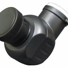Lăng kính đảo ảnh kiêm đổi góc 90 độ – 1.25″