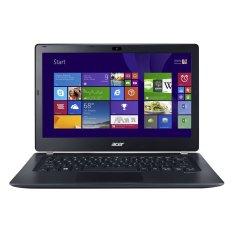 Laptop Acer As V3-371-50XG NX.MPGSV.007 Core i5-5200U 13.3 inch (Steel Grey) – Hãng Phân phối chính thức