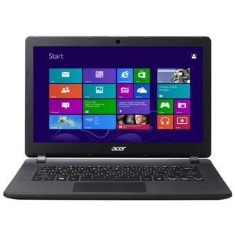 Laptop Acer Aspire E 13 ES1-311-C9EE (NX.MRTSV.005)-Hãng Phân phối chính thức