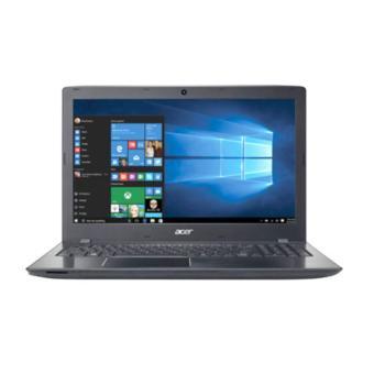 Laptop Acer Aspire E 15 E5-575G-50TH (NX.GL9SV.003) - Hãng Phân phối chính thức