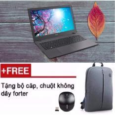Laptop Acer Aspire E5-573-34 i3 ram 4gb giá sinh viên hàng nhập khẩu