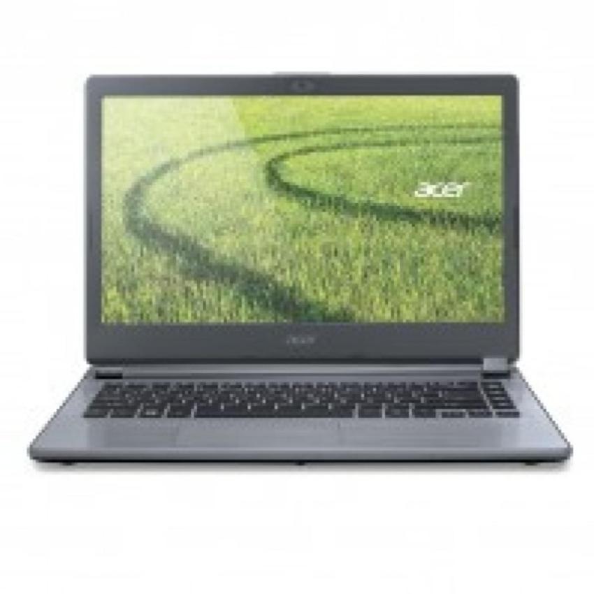 Laptop Acer Aspire E5-573G-554A NX.MVHSV.008 15.6inch – Hãng Phân phối chính thức