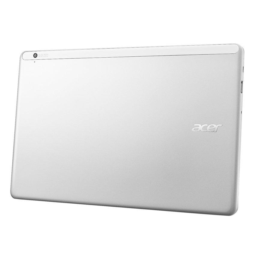 Hình ảnh Laptop ACER Aspire P3-171 NX.M8NSV.004 11.6inch (Bạc)