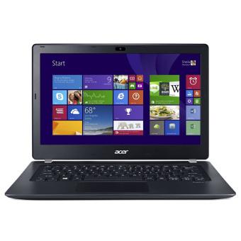 Laptop ACER Aspire V3-371-34K2 NX.MPFSV.008 13.3 inch HD (Trắng) - 10210124 , AC010ELAA12JPCVNAMZ-1530258 , 224_AC010ELAA12JPCVNAMZ-1530258 , 20989000 , Laptop-ACER-Aspire-V3-371-34K2-NX.MPFSV.008-13.3-inch-HD-Trang-224_AC010ELAA12JPCVNAMZ-1530258 , lazada.vn , Laptop ACER Aspire V3-371-34K2 NX.MPFSV.008 13.3 inch H