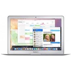 Nơi Bán Laptop Apple Macbook Air 11.6 inch MJVM2ZP/A (Bạc) – Hàng nhập khẩu