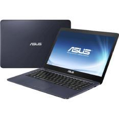 Laptop Asus E402SA N3050/2GB/500G giá rẻ phù hợp lướt web