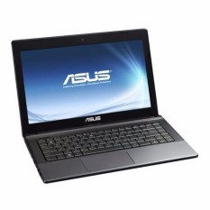 Laptop Asus x45C i3 4gb hdd 500gb cấu hình mạnh mẽ thách thức ứng dụng văn phòng