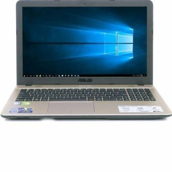 Laptop Asus X541UA-XX051D 15.6inch - Hãng Phân phối chính thức - 8041229 , AS082ELAA1TZOUVNAMZ-3091013 , 224_AS082ELAA1TZOUVNAMZ-3091013 , 12999000 , Laptop-Asus-X541UA-XX051D-15.6inch-Hang-Phan-phoi-chinh-thuc-224_AS082ELAA1TZOUVNAMZ-3091013 , lazada.vn , Laptop Asus X541UA-XX051D 15.6inch - Hãng Phân phối chính