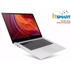 Laptop chuwi 15.6 inch Ultra-light Full HD Intel X5 Gen8 64bit Z8350 Win 10, 10.000mAh
