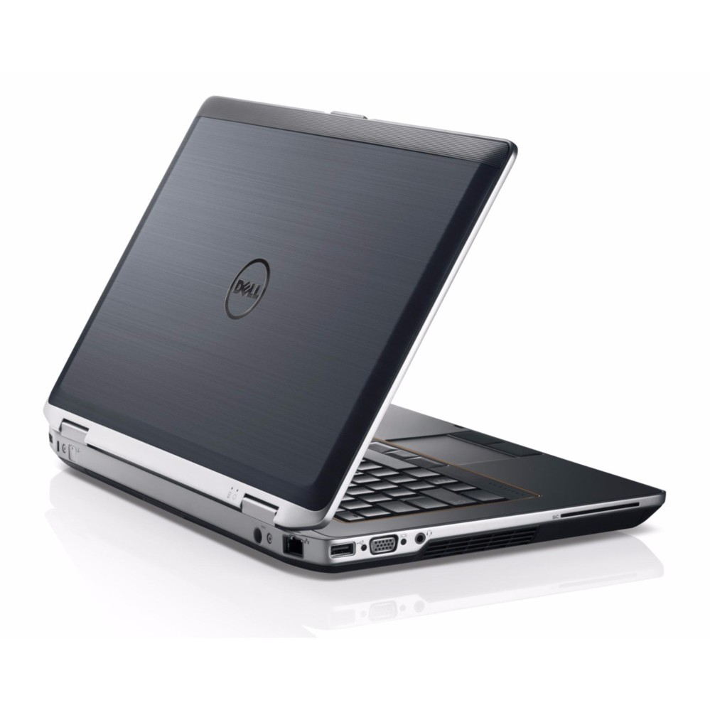 Nên mua Laptop DEll 6430 I5/Ram8G/1000G Hàng nhập khẩu Nhật ở Siêu Thị Công Nghệ Việt