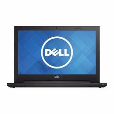 Laptop Dell Inspiron 15 3542 I5-4210U 4Gb 500Gb Vga HD4400 Màn 15.6 Inches – Hàng Nhập Khẩu