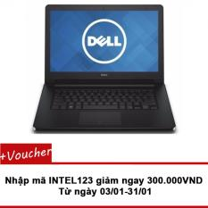 Dell Inspiron 3467 M20NR2