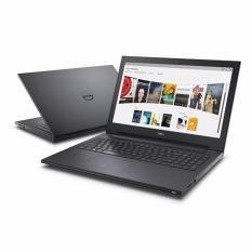 Laptop Dell inspiron 3542 Core i5-4210U VGA GT820M 2G 15inch – Hàng nhập khẩu