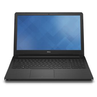 Laptop Dell Inspiron 3558 Core i3 4005U 15.6inch (đen) - 8114353 , DE276ELAA1C1L7VNAMZ-2068870 , 224_DE276ELAA1C1L7VNAMZ-2068870 , 10000000 , Laptop-Dell-Inspiron-3558-Core-i3-4005U-15.6inch-den-224_DE276ELAA1C1L7VNAMZ-2068870 , lazada.vn , Laptop Dell Inspiron 3558 Core i3 4005U 15.6inch (đen)