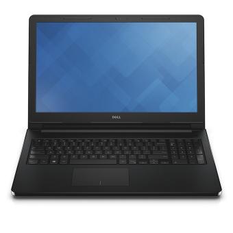 Laptop Dell Inspiron 3558 Core i3-5015U/8GB/1TB - Hàng nhập khẩu