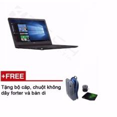 Giá Laptop Dell inspiron 3558 i5 5200 4G 500G Màn 15.6 đẹp không tì vết Tại Maytinhnhapkhau vn