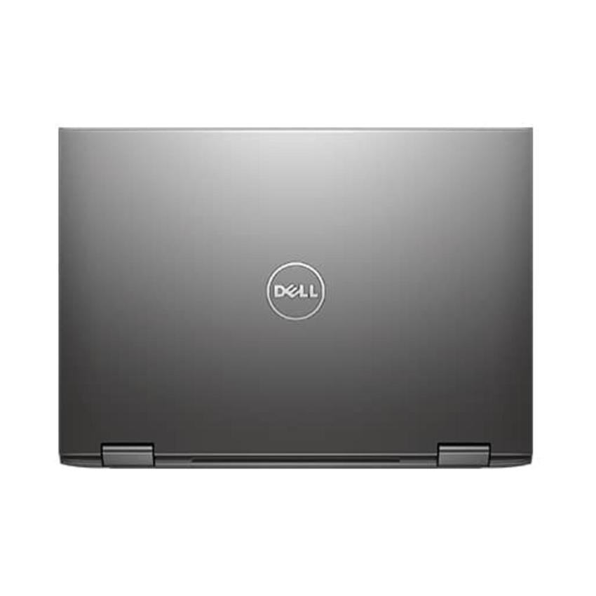 Laptop Dell Inspiron 5378 Core i5-7200 8G 1TB 13.3in touch - Hàng nhập khẩu