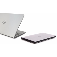 Laptop Dell Inspiron 5547 core i5 /4GB/500GB/15.6 – Hàng nhập khẩu