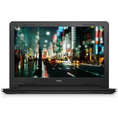 Laptop DELL INSPIRON N3467 M20NR1 14 inch (Đen) – Hãng Phân phối chính thức