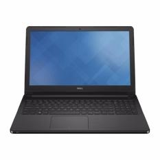 Laptop Dell Vostro 3568 XF6C621 Core i7 7500U/4GB/1TB – Hãng phân phối chính thức