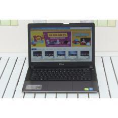 Laptop Dell Vostro 5480 i5 5200 Hàng Nhập Khẩu