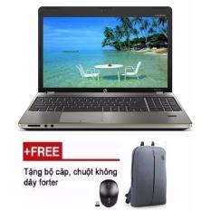 Laptop HP 4730S i5/SSD128G/8G Hàng Nhập Khẩu Japan Giá rẻ full box good 100%