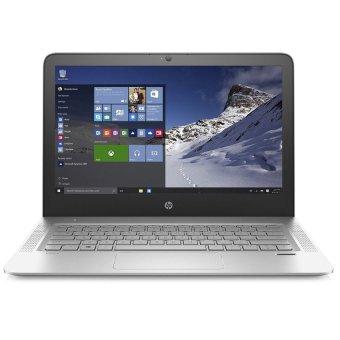 Laptop HP Envy 13-d020TU i5-6200U 13.3inch (Bạc) - Hãng phân phối chính thức - 8191175 , HP496ELAA1AQBZVNAMZ-1985300 , 224_HP496ELAA1AQBZVNAMZ-1985300 , 18990400 , Laptop-HP-Envy-13-d020TU-i5-6200U-13.3inch-Bac-Hang-phan-phoi-chinh-thuc-224_HP496ELAA1AQBZVNAMZ-1985300 , lazada.vn , Laptop HP Envy 13-d020TU i5-6200U 13.3inch (Bạ