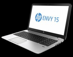 Laptop HP Envy 15T-EA100 (L8Y93AV) 15.6inch (Bạc) – Hàng nhập khẩu