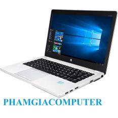 Giảm giá LAPTOP HP FOLIO 9470M Core i5 3427u Ram3 4G SSD 128G 14in Ultrabook siêu mỏng nhẹ 1.6Kg-Hàng nhập khẩu-Tặng Balo, chuột wireless