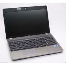 Laptop Hp4530S Nhập Khẩu nguyên chiếc từ Japan cực hot full box bảo12 tháng giá rẻ