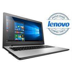 Laptop Lenovo Ideapad 310 15IKB 80TV01Y8VN (Bạc) giá rẻ dưới x triệu
