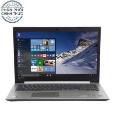 Laptop LENOVO IdeaPad 320-15IKB 80XL02VBVN Core i3-7100U Ram 4G /1T5 15.6″ FHD Dos (Đen) – Hãng phân phối chính thức